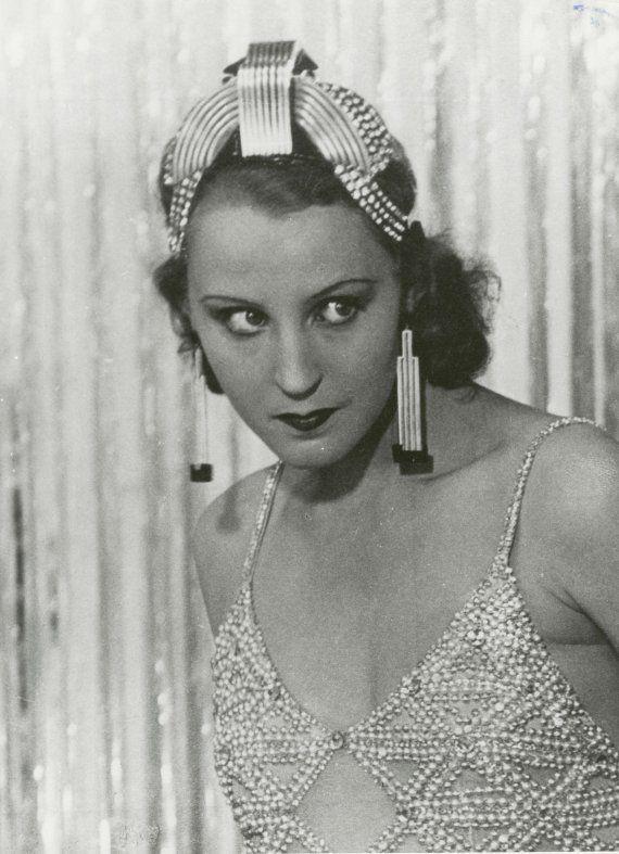 L'Argent (1928)
