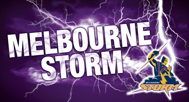 Image Result For Melbourne Storm