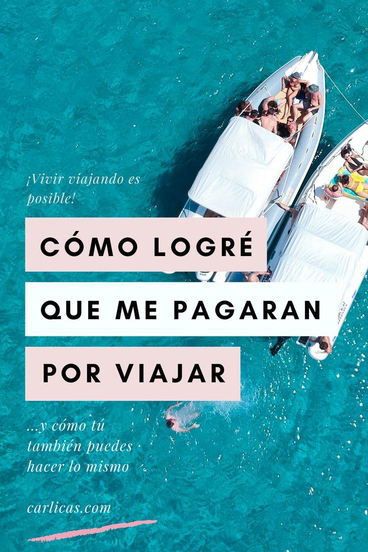 Creé mi propio blog profesional por sólo $12 dólares(menos de lo que te cuesta un almuerzo en cualquier restaurante),en dondeofrezco mis servicios, vendo mis conocimientos y trabajo de forma remota.Quieres aprender a hacerlo tu también? | blogger | emprender online | viajes | vivir viajando | patrocinios para blogueras | monetización | página web | blog en español | blogueras en español | blogging