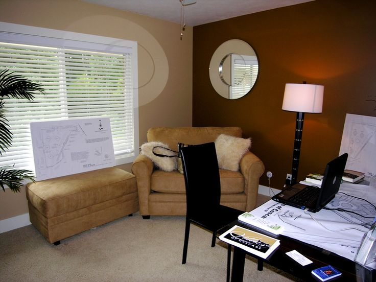 Best 25 Bedroom office combo ideas on Pinterest  Home