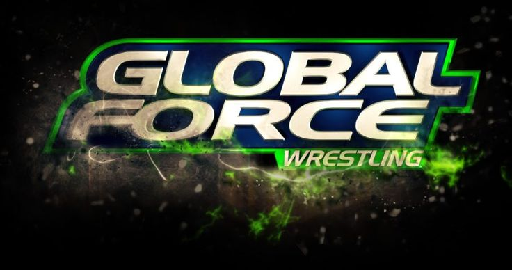 New Look Planned For Top Global Force Wrestling Star