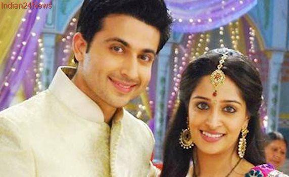 After Simar, now Prem leaves Sasural Simar Ka