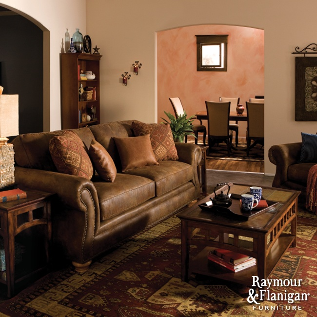 couples therapy his style found at raymour u0026 flanigan love the comy warmth of this