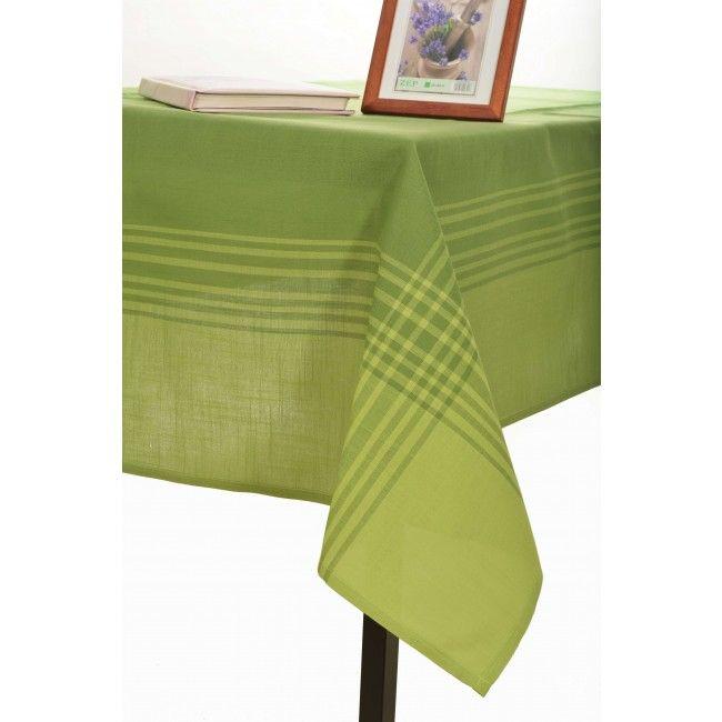 Τραπεζομάντηλο 2692 πράσινο