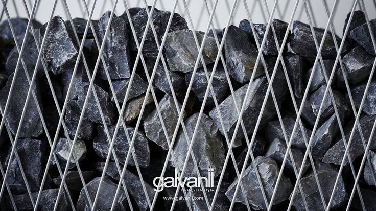 www.galvanii.com