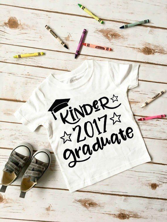Kindergarten Grad Graduation Svg Dxf Eps Png Cut File