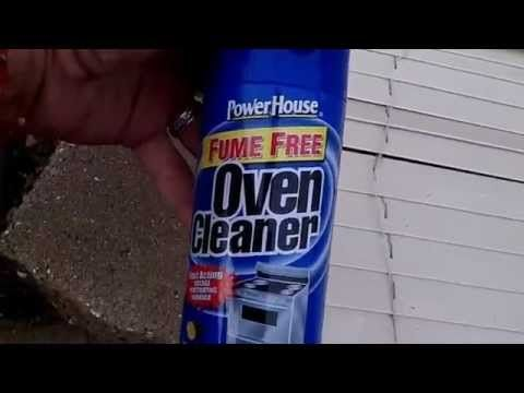 CLEANING FAUX WOOD (and ALUMINUM) BLINDS with NO SCRUBBING in MINUTES! Great YouTube video for those who have these blinds in their kitchen.