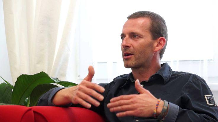 BONUS: Celý rozhovor s dietologem Petrem Havlíčkem