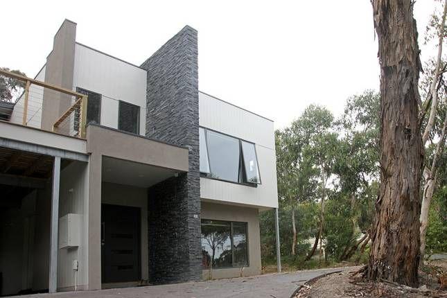 Lorne House   Lorne, VIC   Accommodation