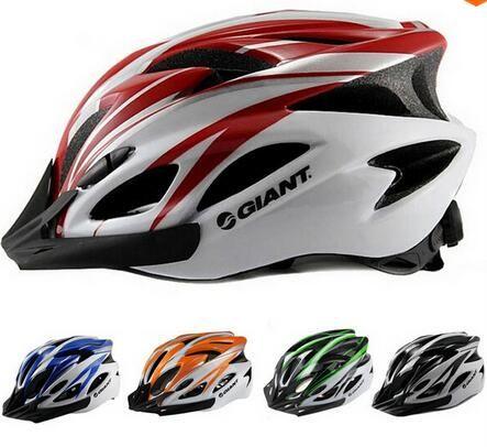 Бесплатная Доставка Велосипедный Шлем Безопасности Велоспорт Шлем Велосипед Глава Защитите custom велосипедные шлемы 11 цветов на выбор