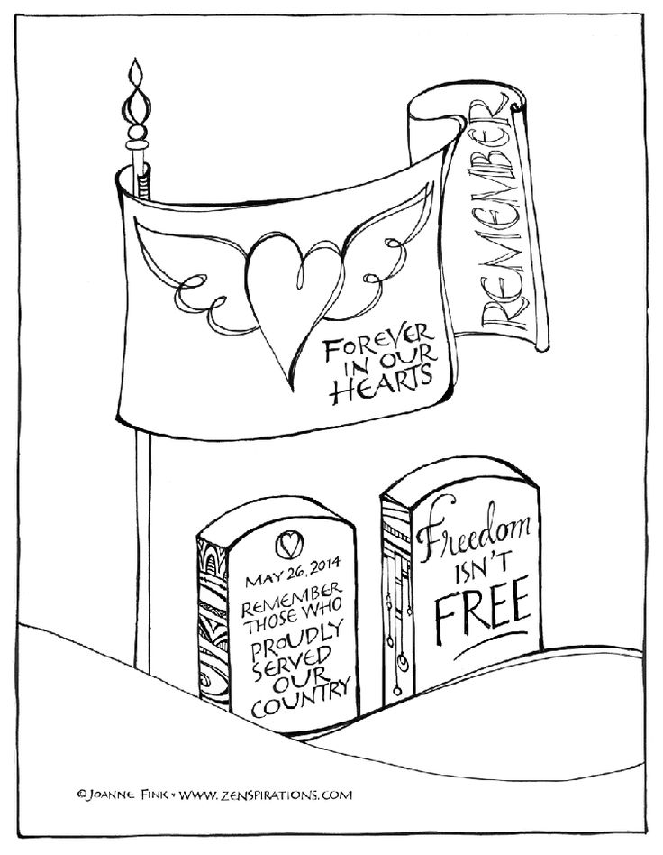 coloring pages on grief - photo#27