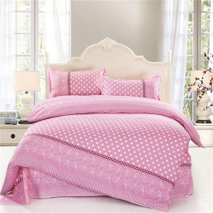 Cheap Bedding Sets Full Size
