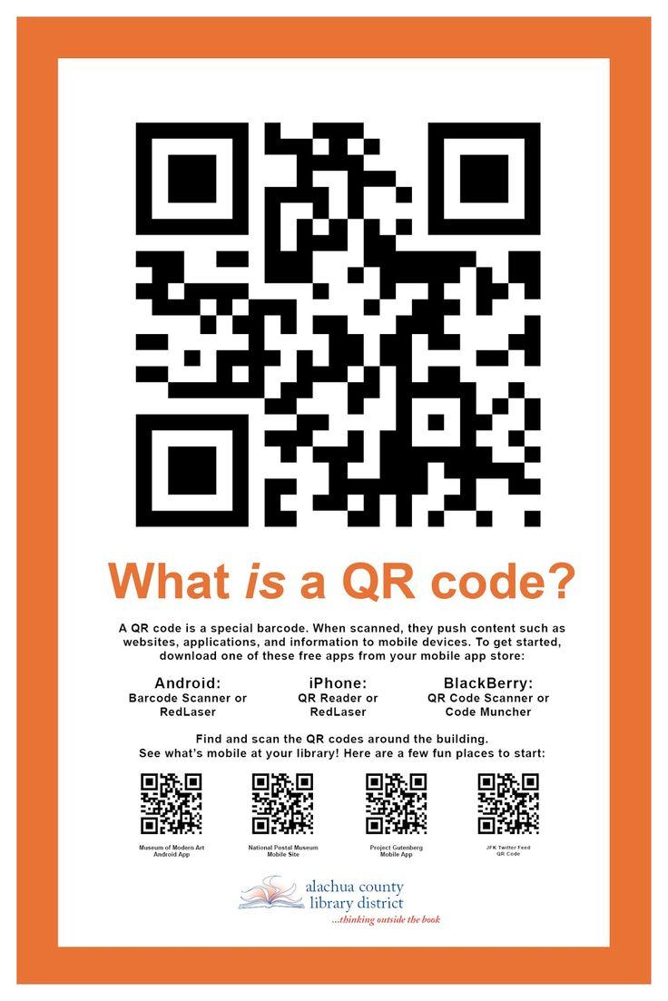 barcode poster - Google 검색