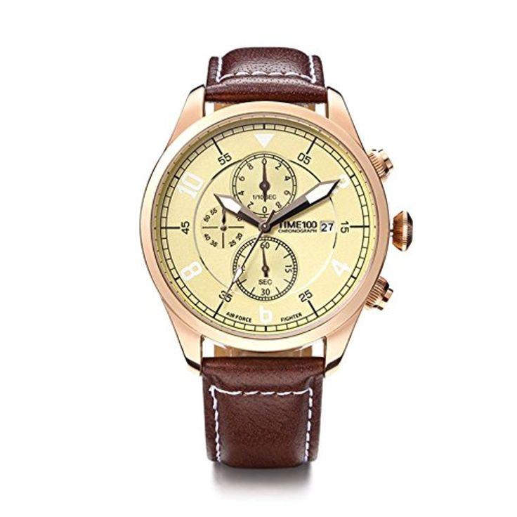 1000 id es sur le th me bracelet homme luxe sur pinterest jonc cadeaux et enfants for Bracelet cuir homme luxe