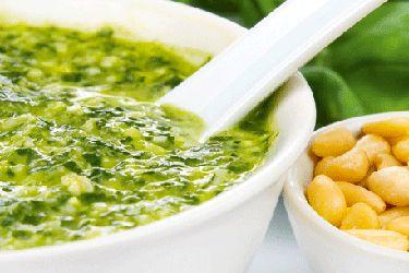 Feijoa chutney – Recipes – Food Hub