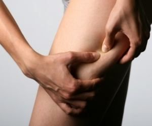 Do your legs feel tired, heavy, or achy throughout the day? Do you experience burning,throbbing, itching, or cramping in your legs? Do you have unsightly spider veins? The Vein Care Center specializes in the diagnosis and treatment of vein disorders; including large varicose veins, spider veins, and leg ulcers. http://theveincarecenter.com/