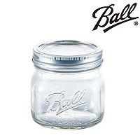 【即納】『Ball メイソンジャー エリート 500cc (48712)』【3000円以上送料無料】【あす楽対応_近畿】【楽天市場】