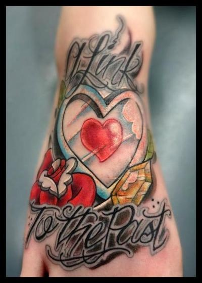 1000 images about tattoo shops near me on pinterest for Find tattoo parlor