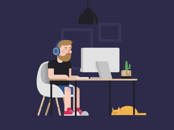 freelancer-fail