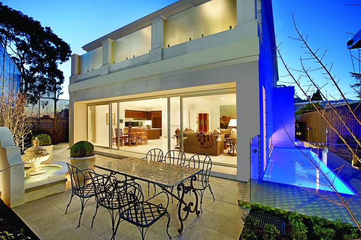 www.ravida.com.au