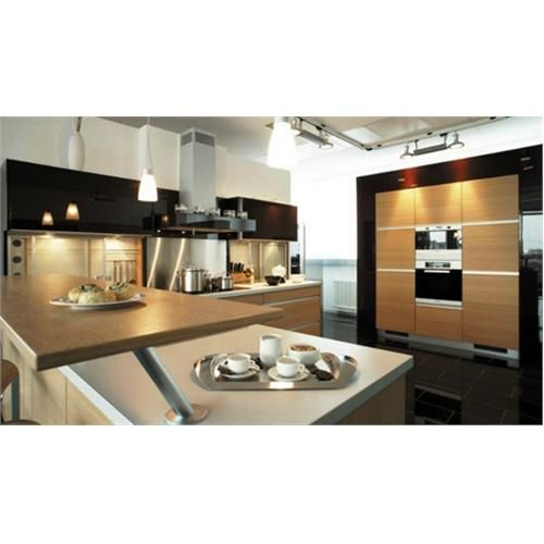 93 Best Modular Kitchens Images On Pinterest: 29 Best Turkish Kitchen Furnitures Images On Pinterest