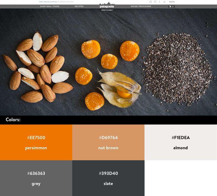 161 best Design images on Pinterest   Colour psychology, About ...