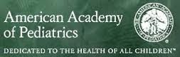 AAP CATCH Planning, Implementation, and Resident #Grants: due Jan. 31, 2017; up to $10,000 will be awarded on a competitive basis to individual pediatricians and fellowship trainees to plan innovative community-based child health initiatives.