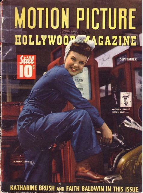 234 best sheet music magizines and records images on