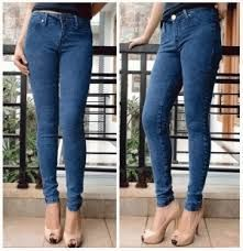 Female jeans became one of the consumer. More info: 0813 2647 4121