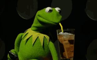 """Kermit the Frog voice actor replaced due to """"unacceptable business conduct"""" - Oh No They Didn't!"""