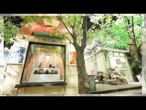 日本最大級のロケーション撮影写真館。ブライダルフォト(ウェディング)を中心に、七五三や家族写真、アーティスト写真など様々撮影しています。愛知県名古屋市名東区平和が丘3-20。