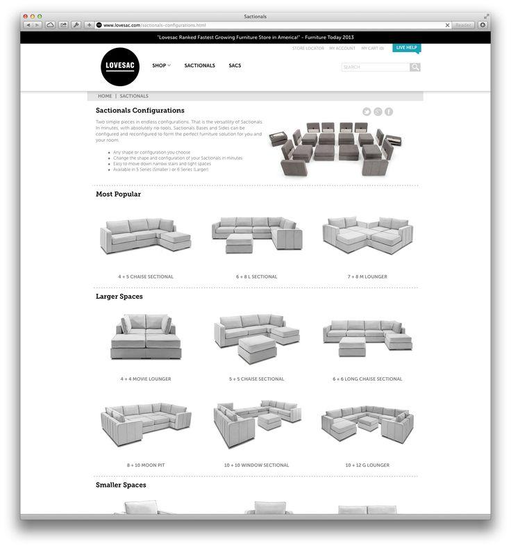 lovesac prices lovesac prices 28 images slacker sack. Black Bedroom Furniture Sets. Home Design Ideas