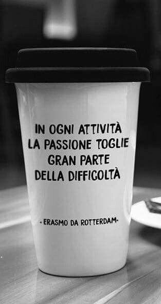 www.warriorsproject.it #Buongiorno #citazioni #aforisma #frasi #coaching #parole #frasi #aforismi #citazioni #famose #belle #massime #pensieri #tempo #filosofia #pensiero #positivo #cambiamento #guerriero