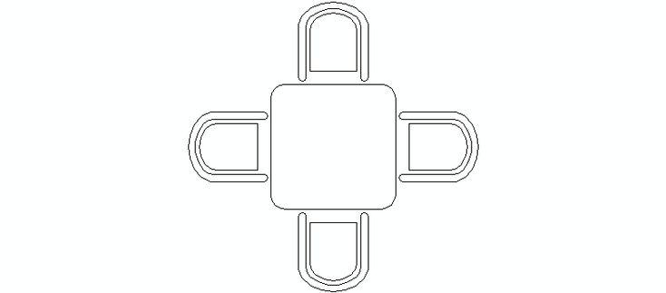 bloques autocad gratis de personas en 3 dimensiones