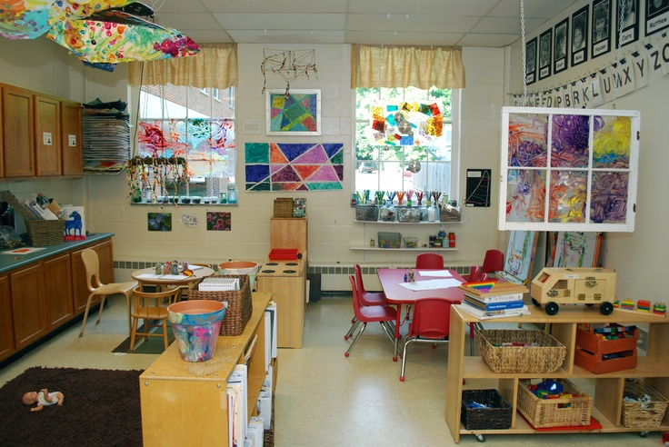 Naeyc Classroom Design ~ Best naeyc images on pinterest