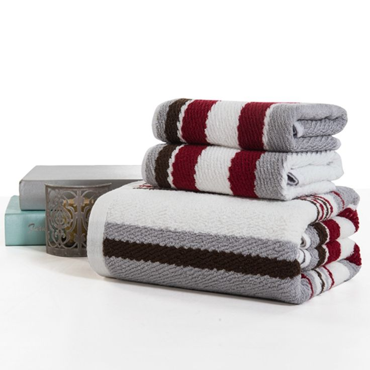 Luxury Quality Bath Towels best 20+ luxury beach towels ideas on pinterest | nautical
