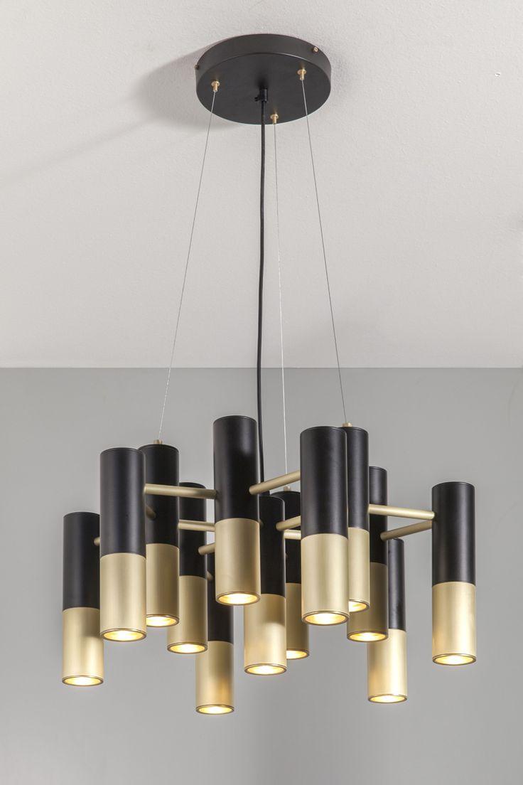 100+ [ Eangee Home Design Lighting ] | Studio Designs Magnifying ...