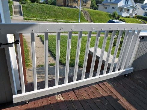 22 Best Front Porch Amp Steps Ideas Images On Pinterest