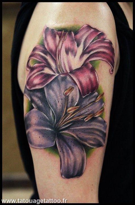 1000 images about flowers tattoos on pinterest tatuajes. Black Bedroom Furniture Sets. Home Design Ideas