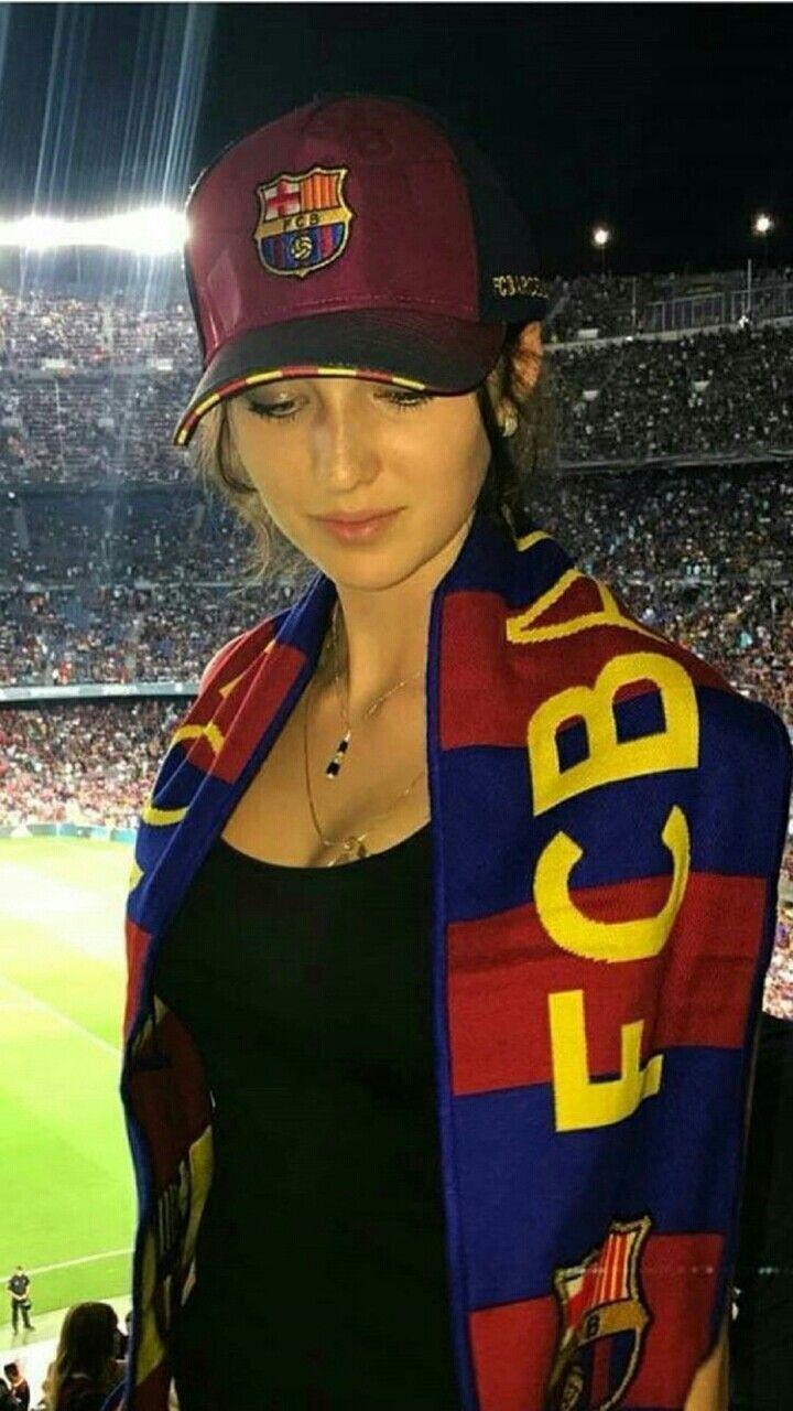 Femei FC Barcelona