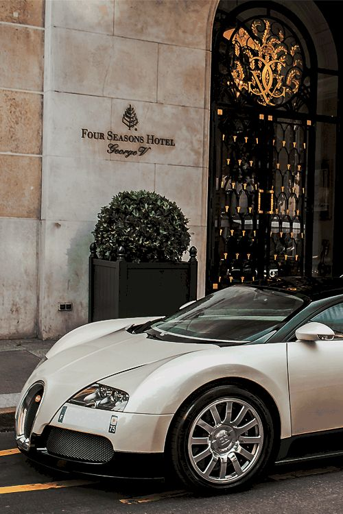 Luxury Stay At George V Four Seasons Hotel, Paris France. | Re: Planar graph SVG - Scalable Vector Graphics  technicality of - https://www.pinterest.com/pin/368943394456543845/ in lieu of - https://www.pinterest.com/pin/368943394455986578/ ,..., https://www.pinterest.com/pin/368943394455983591/ ; SEE Dendrite Julia set,  Cremer Julia set