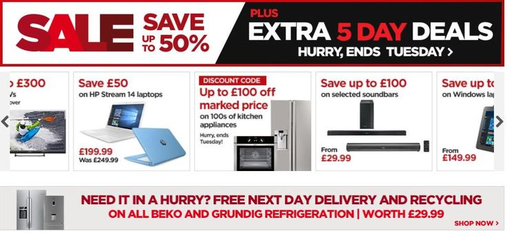 #FreeDelivery, #Installation & #Recycling On selected #LG #TVs At #Currys #Vouchers #Promos #Coupons #Discounts