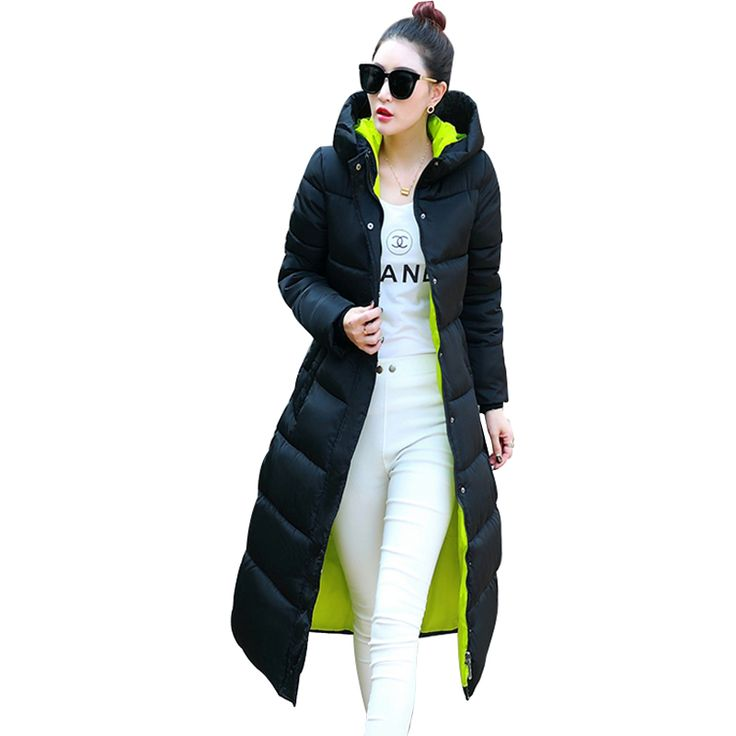 # For Sales Women Jacket Winter 2016 Hooded Down Coat Female Long Paragraph Slim Thin Plus Size Code Knees Padded Jacket Thicker Coats YT205 [KdQ82Anl] Black Friday Women Jacket Winter 2016 Hooded Down Coat Female Long Paragraph Slim Thin Plus Size Code Knees Padded Jacket Thicker Coats YT205 [UqbM8sB] Cyber Monday [oSChxG]