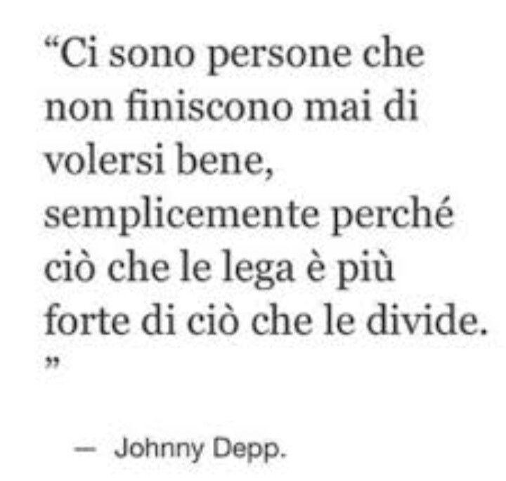 Frasi Amicizia Johnny Depp.Pin Di Rosybarbara Anymore Su Johnny Depp Citazioni Semplici Frasi Sull Amicizia Citazioni Sagge