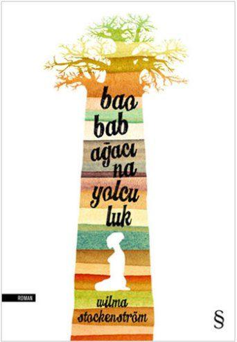 baobab-agacina-yolculuk