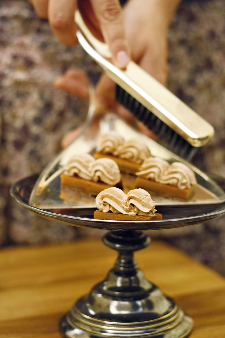 nekedcake cake for party, finger food, wedding, Budapest, chocolate, toffee
