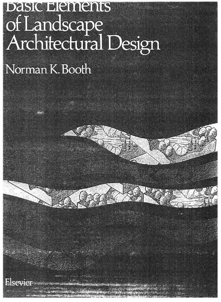 i relationship for passive elements in architectural design