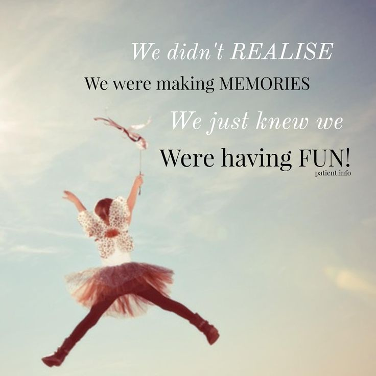 Quotes On Childhood Memories With Siblings Daily Inspiration Quotes