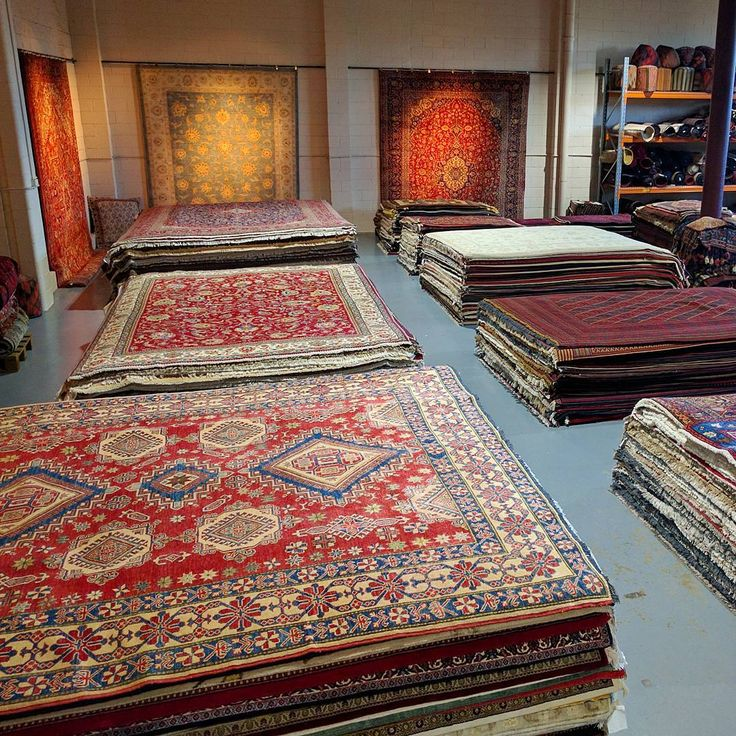 Visit us at our #Rozelle warehouse outlet.  At any given time we stock a complete collection of over 10,000 unique hand knotted rugs and kilims.  www.persianrugs.com.au/warehouse  #warehouse #rugs #kilims #persianrug #persian #interiors #interiordesign #ihavethisthingwithfloors #ihavethisthingwithrugs #ruglife #sydneystyle #sydney #sydneylocal #ruglove #rug