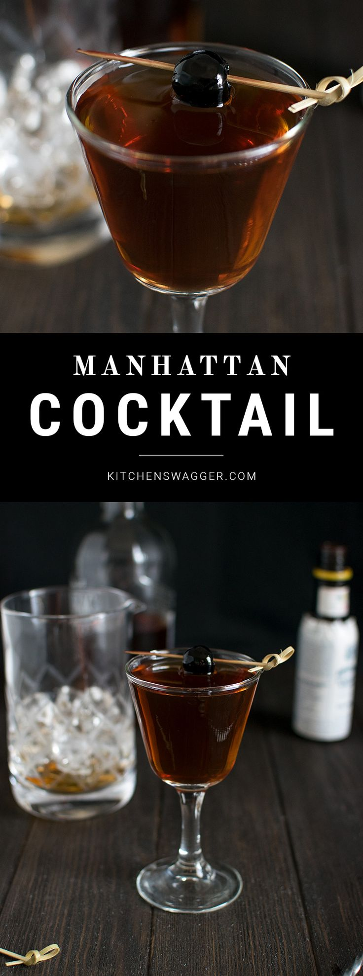 red moon over manhattan cocktail - photo #26